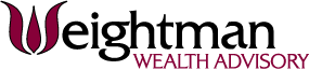 Weightman Wealth Advisory